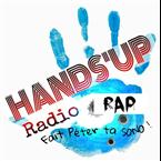 Hands`UP Rap