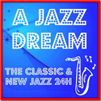 A JAZZ DREAM Smooth Jazz