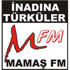 Mamas FM TSM Turkish Classical