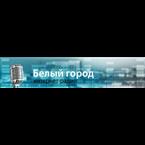 Beliy Gorod 80`s