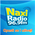 Naxi Radio Adult Contemporary