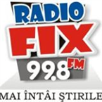 Radio Fix News