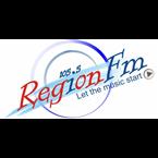 Region FM Euro Hits