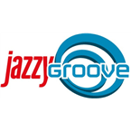 Jazzy Groove Chill