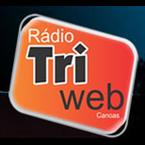 Rádio Tri Web Brazilian Popular