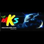 MKS Web Rádio Eclectic