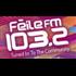 Féile FM Local Music