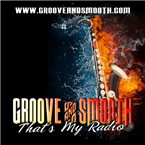 Groove & Smooth Soul and R&B