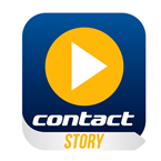 Contact Story Electronic
