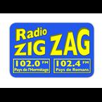 Radio Zig Zag 102 Variety