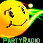 PartyRadio.pro Variety
