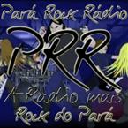 Pará Rock Rádio