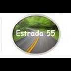 Rádio Estrada 55 MPB