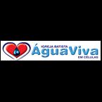 Rádio Água Viva Evangélica
