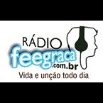 Rádio Fé e Graça Evangélica