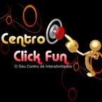 Radio Click Fun