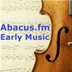 Abacus.fm Early Classical