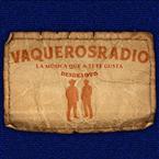 Vaqueros Radio Cumbia