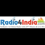 Radio4India.com
