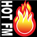 HOT FM Turkey