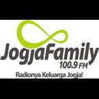 JogjaFamily