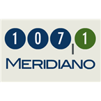 Meridiano FM Adult Contemporary