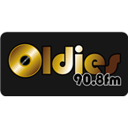Oldies Radio Oldies