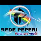 Radio Peperi Brazilian Talk