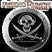 Radio Pirata Rock
