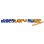 Discovery Music Electronic