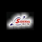 Rádio Sideral FM Community