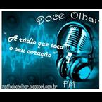 Rádio Doce Olhar MPB