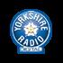 Yorkshire Radio Sports
