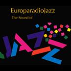 Europaradio Jazz Jazz