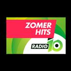 Radio10 - Zomerhits Oldies