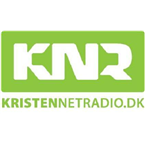Kristen NetRadio Christian Contemporary