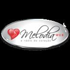 Radio Melodia Web Brazilian Popular