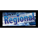 Rádio Regional AM Catholic Talk