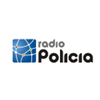 Rádio Web Policia Adult Contemporary