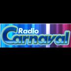Carnaval La Ligua Tropical
