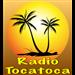 Radio Tocatoca Spanish Music