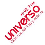 Radio Universo Rock
