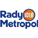 Radyo Metropol Turkish Music