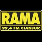 Rama FM Cianjur