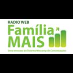 Rádio Família Mais Christian Contemporary