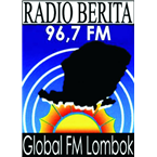 Global FM Lombok News