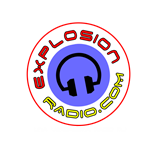 Explosion Radio Electronic