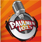 Radio Paulinia FM Brazilian Popular