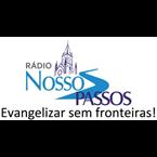 Rádio Nossos Passos Catholic Talk