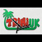 TriniPosse UK Vibez